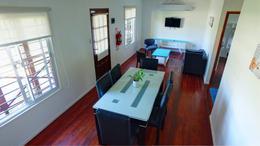 Foto Casa en Venta en  Moreno ,  G.B.A. Zona Oeste  Jose Marti al 900