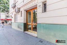 Foto Departamento en Alquiler   Alquiler temporario en  Recoleta ,  Capital Federal  Peña 2695 2°B