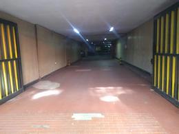 Foto Cochera en Venta en  Microcentro,  Centro          Viamonte 741/49, entre Esmeralda y Maipu,  COCHERAS EN VENTAen venta