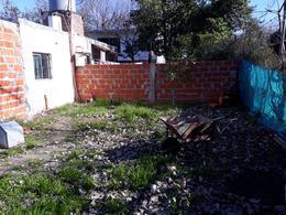 Foto Casa en Venta en  Villa De Mayo,  Malvinas Argentinas  godoy cruz al 3900