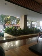 Foto Departamento en Renta en  Polanco,  Miguel Hidalgo          Hegel, Polanco