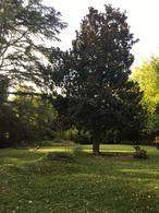 Foto Terreno en Venta en  Del Viso,  Pilar  centenera al 2200