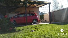 Foto PH en Venta en  Manuel B Gonnet,  La Plata  494 y 5