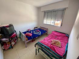 Foto PH en Venta en  La Plata ,  G.B.A. Zona Sur  139 34 y 35