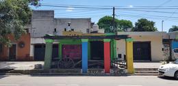 Foto Local en Alquiler en  San Miguel De Tucumán,  Capital  Av. Gobernador del Campo N° al 400