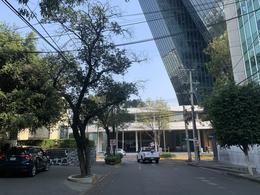 Foto Casa en Venta en  Lomas de Chapultepec,  Miguel Hidalgo  LOMAS DE CHAPULTEPEC - VIRREYES -  CASA  CON USO DE SUELO - OPORTUNIDAD INVERSIONISTAS - CDMX