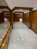 Foto Departamento en Alquiler en  Balvanera ,  Capital Federal  Av Corrientes al 1300 5 piso