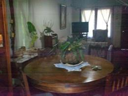 Foto Casa en Venta en  Jose Marmol,  Almirante Brown  FERRER 700