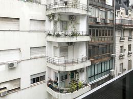 Foto Oficina en Venta en  Centro (Capital Federal) ,  Capital Federal  LAVALLE al 300
