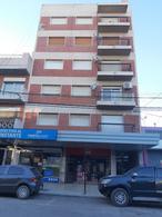 Foto Departamento en Venta en  Neuquen,  Confluencia  San Luis al 300