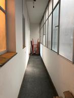 Foto Oficina en Venta en  Centro (Montevideo),  Montevideo  AVDA. LIBERTADOR 1600