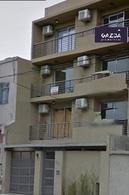 Foto Departamento en Venta en  Lomas De Zamora,  Lomas De Zamora  PELLEGRINI, CARLOS  343