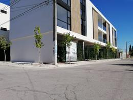 Foto Departamento en Venta en  Mirador,  Chihuahua  VENTA DE MODERNOS DEPARTAMENTOS EN COL. MIRADOR