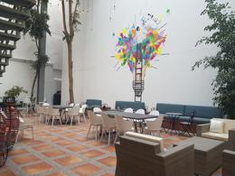 Foto Oficina en Renta en  Juárez,  Cuauhtémoc  RENTA MAGNIFICAS OFICINAS EN LA COLONIA CUAUHTEMOC CDMX A