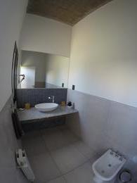 Foto Casa en Venta en  Cañuelas Golf ,  Cordoba Capital  Ohiggins al 5000