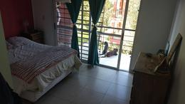 Foto Departamento en Venta en  San Miguel,  San Miguel  Pringles al 800