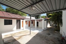 Foto Oficina en Alquiler en  Barrio Calle Ciega Nº 6,  General Roca  Alquilo oficinas de 280 m2 en Villa Morra