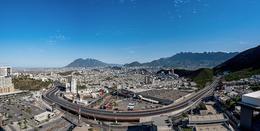 Foto Departamento en Renta en  Colinas de San Jerónimo,  Monterrey  Renta de Departemento Colinas de San Jeronimo Monterrey NL