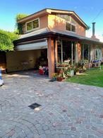 Foto Casa en Venta en  Lomas De Zamora,  Lomas De Zamora  MOLINA ARROTEA  780