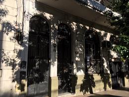 Foto PH en Venta en  Caballito ,  Capital Federal  BEAUCHEF al 900