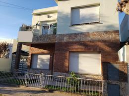 Foto PH en Venta en  Quilmes Oeste,  Quilmes  Guillermo Marconi al 2500