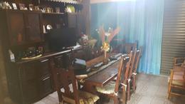 Foto thumbnail Casa en Venta en  San Miguel ,  G.B.A. Zona Norte  Quirno 5500