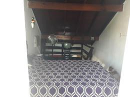 Foto Departamento en Venta en  Haedo,  Moron  Pueyrredon al 1200