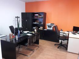 Foto Oficina en Alquiler en  Caballito ,  Capital Federal  Pedro Goyena al 1500