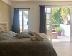 Thumbnail picture Apartment in Temporary rent in  Playa del Carmen,  Solidaridad  Apartment for vacation rental in Playa del Carmen in Sunshine Suite | Code 367