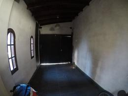 Foto Casa en Venta en  B.Ayerza,  Castelar  Ranchos al 1600