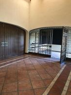 Foto Casa en Renta en  San Carlos,  Metepec  San Carlos