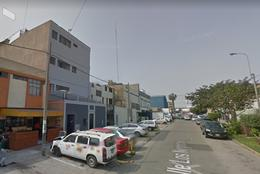 Foto Local en Alquiler en  Surquillo,  Lima  Surquillo