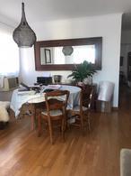 Foto Departamento en Alquiler en  La Lucila,  Vicente Lopez  AV DEL LIBERTADOR 3700