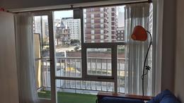 Foto Departamento en Alquiler temporario en  Centro,  Mar Del Plata  Guemes 2215