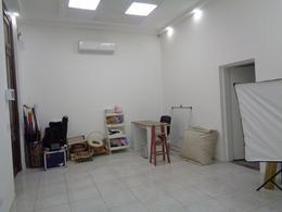 Foto Local en Alquiler en  Palermo ,  Capital Federal  CORDOBA, AVDA. 6000