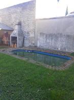 Foto Casa en Venta en  San Fernando,  San Fernando  Maipu al 1400