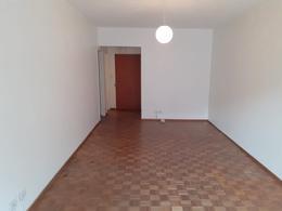 Foto Departamento en Alquiler temporario en  Recoleta ,  Capital Federal  Billinghurst y Pacheco de Melo