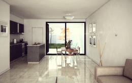 Foto Casa en Venta en  Plottier,  Confluencia  Esmeralda N°1295 | Loteo La Casona II | Plottier | Neuquén