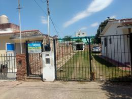 Foto Casa en Venta en  Cosquin,  Punilla  Mosconi al 400
