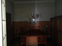 Foto Casa en Venta en  La Plata,  La Plata  72 # al 300