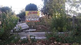 Foto thumbnail Terreno en Venta en  Puerta De Hierro,  Moreno  Schiffely al 600