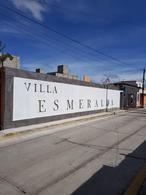 Foto Casa en Venta en  San Antonio,  Pachuca  PRECIO DE OPORTUNIDAD CASA DOS NIVELES, COL. SAN ANTONIO, PACHUCA