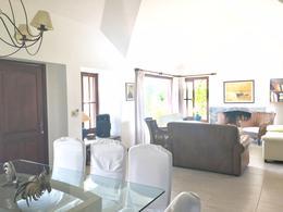 Foto Casa en Venta en  Pinares,  Punta del Este  Laguna del Diario