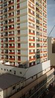 Foto Oficina en Venta en  Centro,  Mar Del Plata  PEATONAL SAN MARTÍN 2600