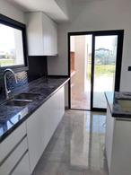 Foto Casa en Venta en  El Rebenque,  Canning (E. Echeverria)  Venta con renta - Casa en El Rebenque - Canning