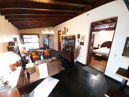 Foto Casa en Venta en  Ituzaingó Norte,  Ituzaingó  Mansilla al 1300