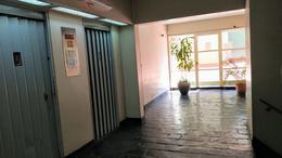 Foto Departamento en Venta en  Balvanera ,  Capital Federal  Av. Rivadavia al 2000