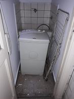 Foto thumbnail Departamento en Alquiler en  Microcentro,  Centro  Tucuman 450, 1° E