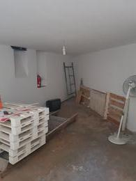 Foto Local en Alquiler en  Velez Sarsfield ,  Capital Federal  Rafaela al 4200