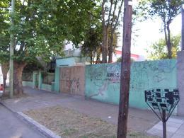 Foto Terreno en Venta en  Lourdes,  General San Martin  Perdriel  5835